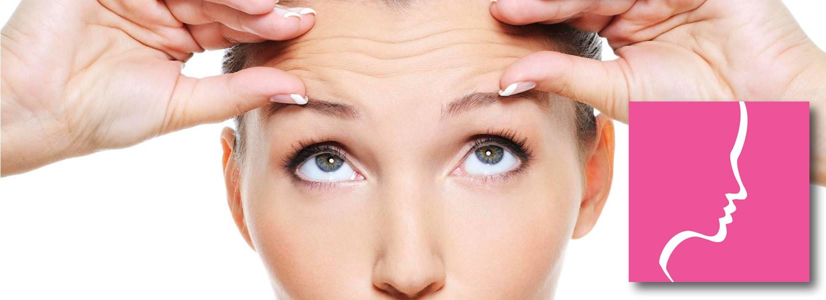 rejuvenecimiento facial con bioestimulación cutánea